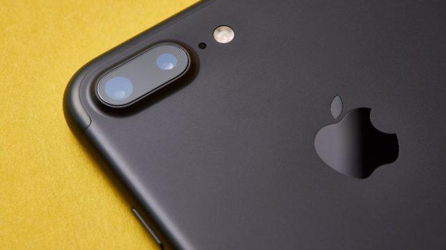 めちゃ注意!iPhoneを売る時・譲渡する前にやっておくべきこと。