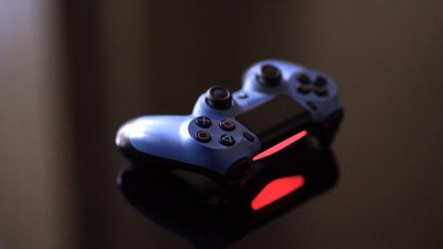 PS4のプレイ動画をTwitterでシェア・連携するには??設定方法まとめ