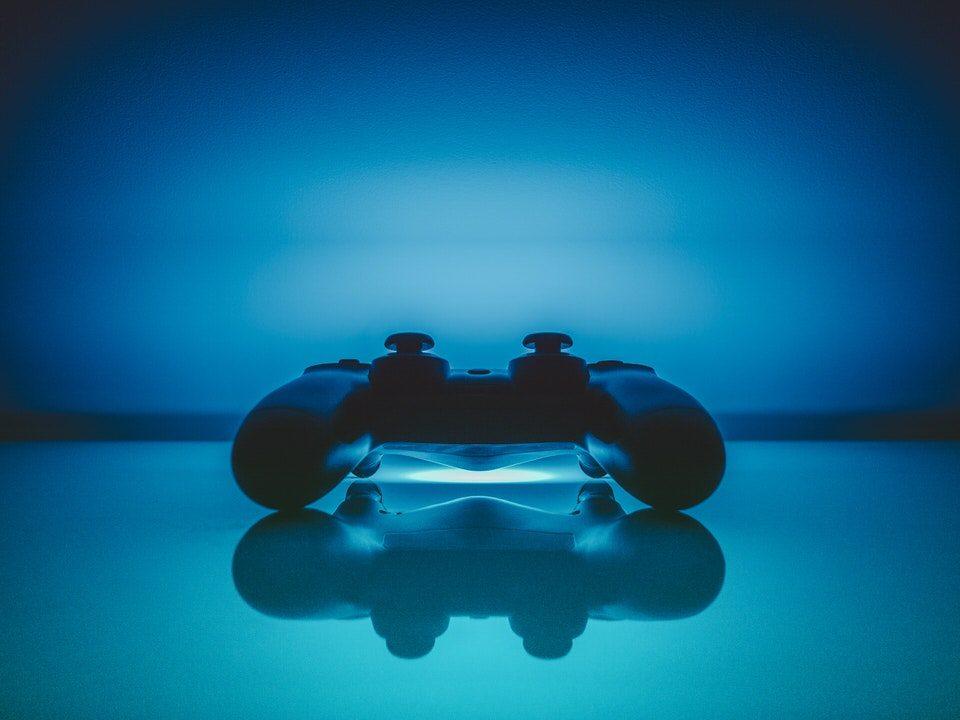 PS4のインターネット接続が不安定な時に対策する方法まとめ