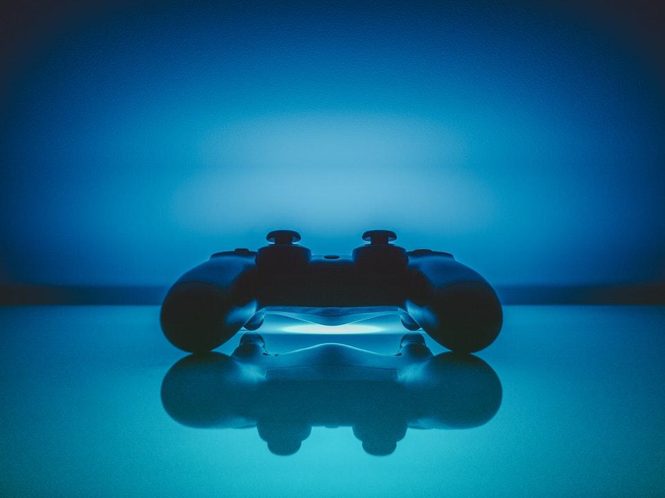 【保存版】PS4のインターネット接続が不安定時の対処法まとめ