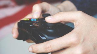 快適!オンラインゲームにおすすめのインターネット回線や環境は?