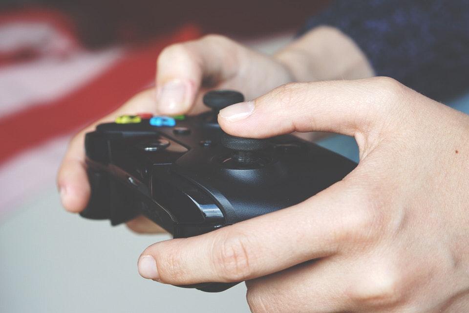 快適が必須!オンラインゲームにおすすめのインターネット回線や環境は?