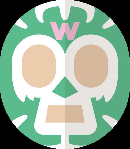 マスクゲーマー