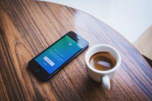 Twitterの通知がうざい!メールやお知らせの停止方法まとめ