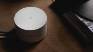 最新でWiFiの高速通信が可能な無線LANルーター5選