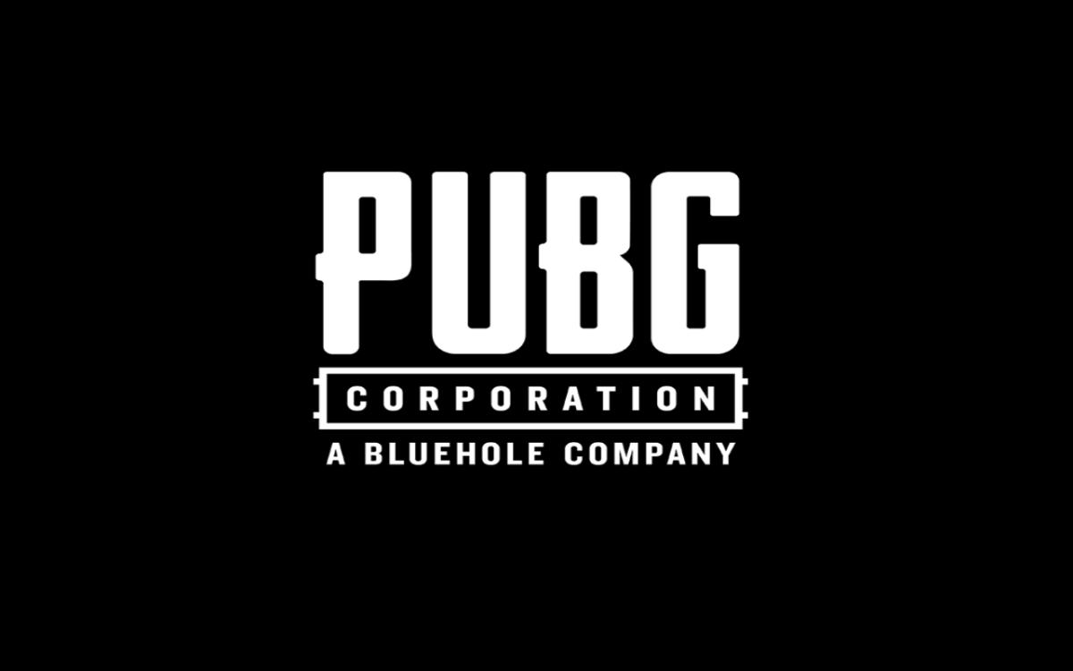 PUBGモバイル版のデータ通信量がどれくらいか実測してみた。