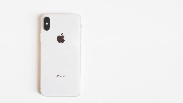 iPhoneを売るならどこ?知らない店で足元見られるより大手が安心。