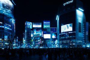 【随時更新!】東日本のNURO光のエリアはどのくらい広がっているか調査
