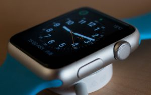 Apple Watchを初期設定するiPhoneとのペアリングの流れを解説。