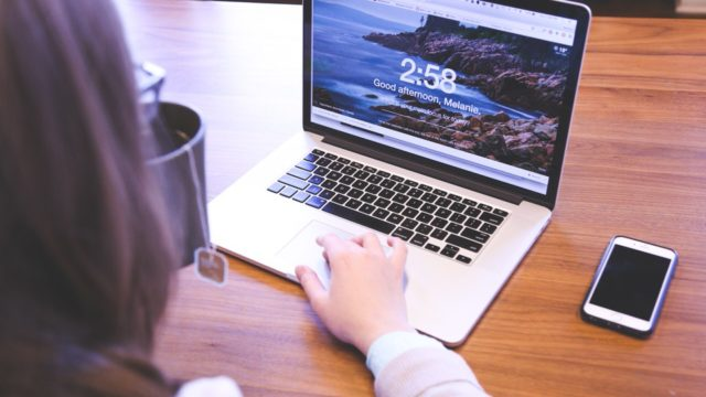 Mac版Safariのキャッシュを削除する流れを解説