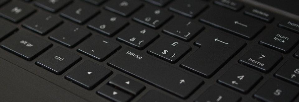パソコンやwindows、macOSに関する豆知識やトラブル対処方法まとめ