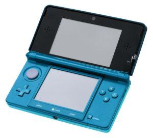 2DS・3DSをWiFiでインターネットに接続する流れを解説