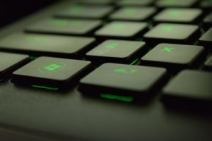 Internet Explorerのキャッシュの削除する流れを解説