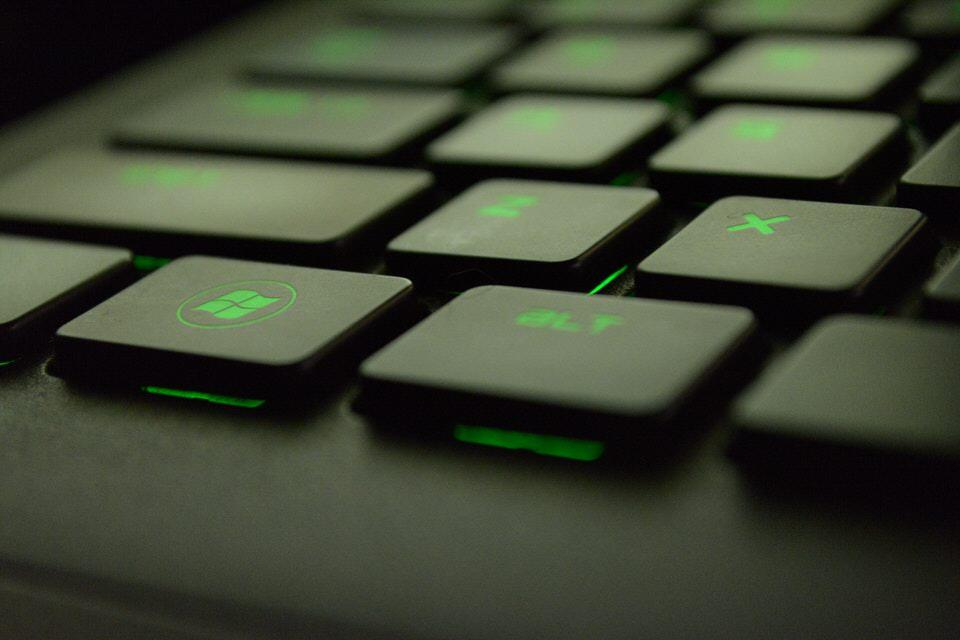 Internet Explorerのキャッシュを削除する流れを解説