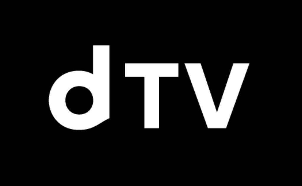 DTVのデータ通信量は実際にどれくらい??動画再生とダウンロード両方チェック