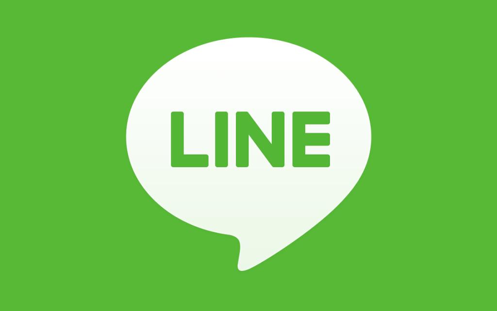 LINEの通信量は結構多かった・・・実際の消費量と節約方法をまとめました。