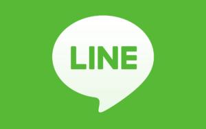 【検証】LINEのパケットデータ量と通信量調査。1GBまでの目安と節約方法。