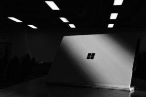 Microsoft Edgeのキャッシュを削除する流れを解説