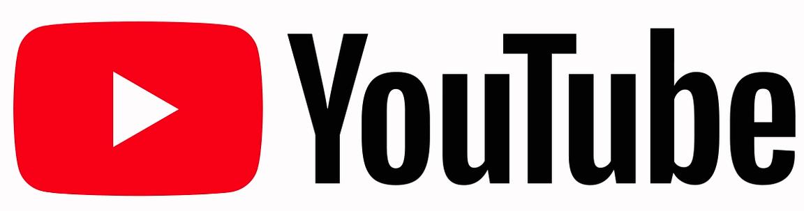 YouTubeを見るための節約方法