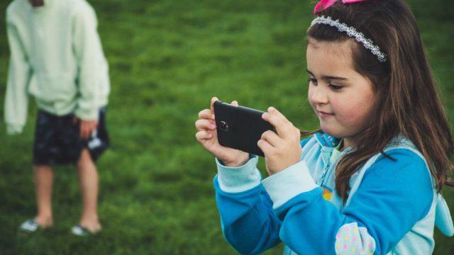 子供のiPhoneを管理・制限するなら【スクリーンタイム】を使うべき