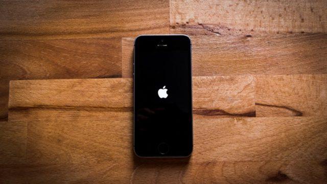 iPhoneのWiFi接続関する設定方法や問題解消まとめ
