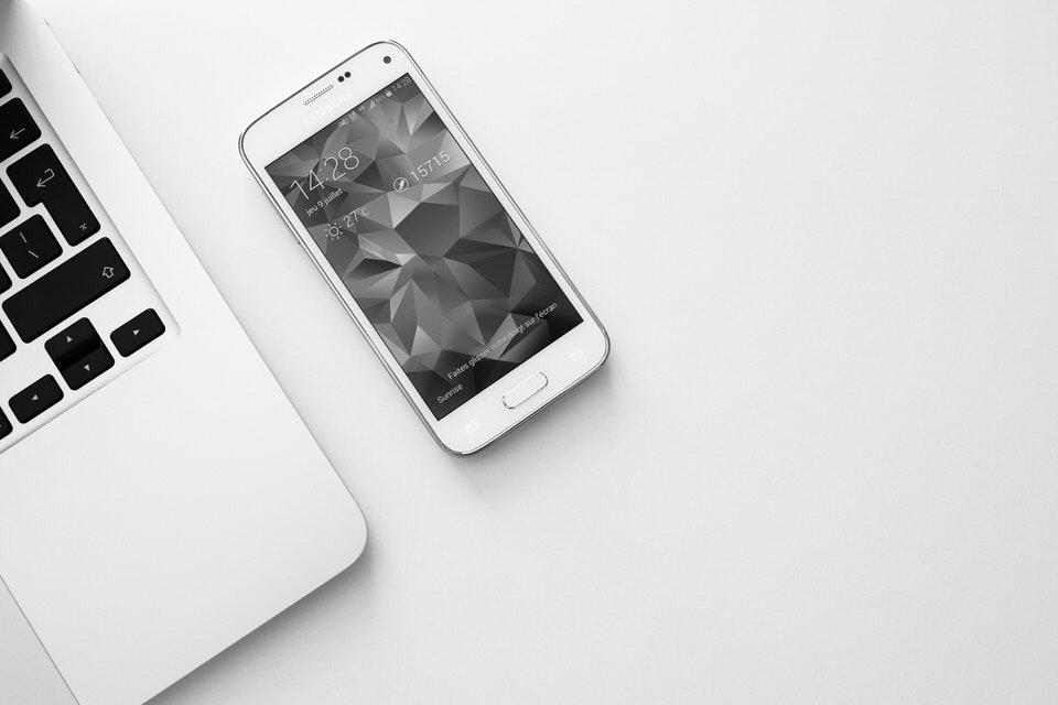 AndroidスマホのWiFi接続に関する設定方法や自動接続や消去