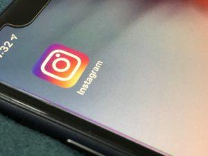 【検証】Instagramのデータ通信量と1GBまでの目安。節約方法まとめ