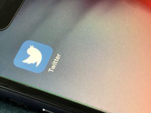 【検証】Twitterのデータ通信量と1GBまでの目安。節約方法まとめ