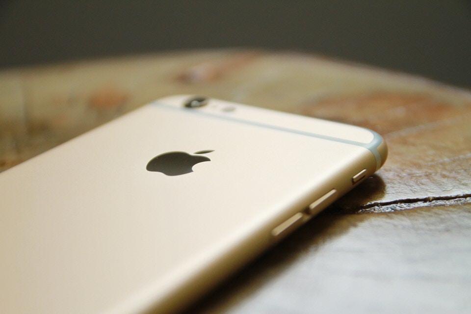 iPhoneのバックアップをパソコン(iTunes)で行う方法を解説