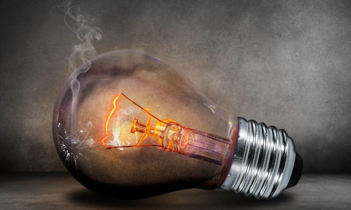 災害対策にスマホや充電におすすめのバッテリーまとめ