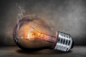 災害対策にスマホ充電におすすめのモバイル&ポータブルバッテリーまとめ
