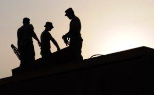 ドコモ光の工事費まとめ。分割になる場合と無料になる条件をまとめ