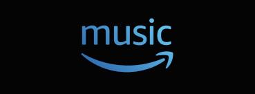 AmazonMusicの節約方法