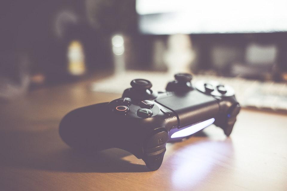 【PS4の課金】クレジットカードの登録方法やコンビニでの現金払い方法。