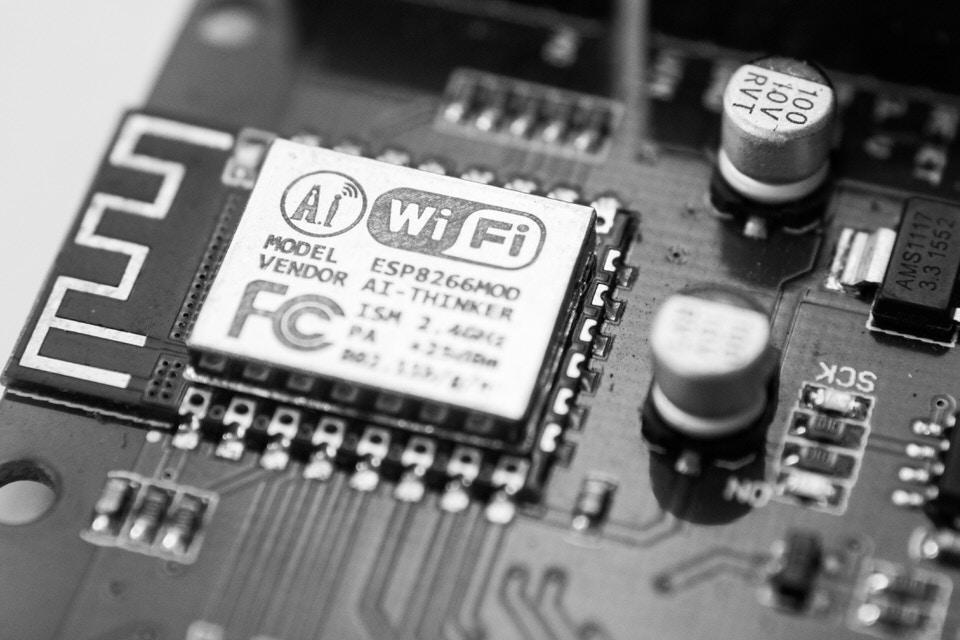 ビッグローブ光のマンションタイプの速度レビュー。iPv6対応ルーターの実力は?