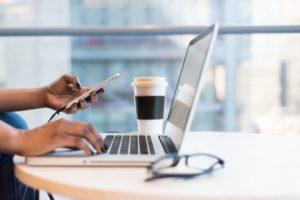 【重要知識】WiMAXとLTEの違いと正直どっちが良いの?
