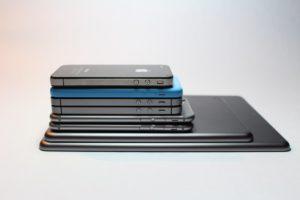 iPhoneを高価買取してくれる実績があるおすすめサイト5社