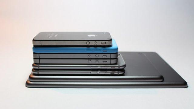 iPhoneを安心で高価で買取してくれるサイトをまとめ