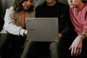 【最新】3万円台で購入できるパソコンのおすすめ人気ランキング