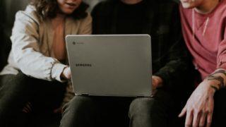 3万円台で購入できるパソコンのおすすめ人気ランキング