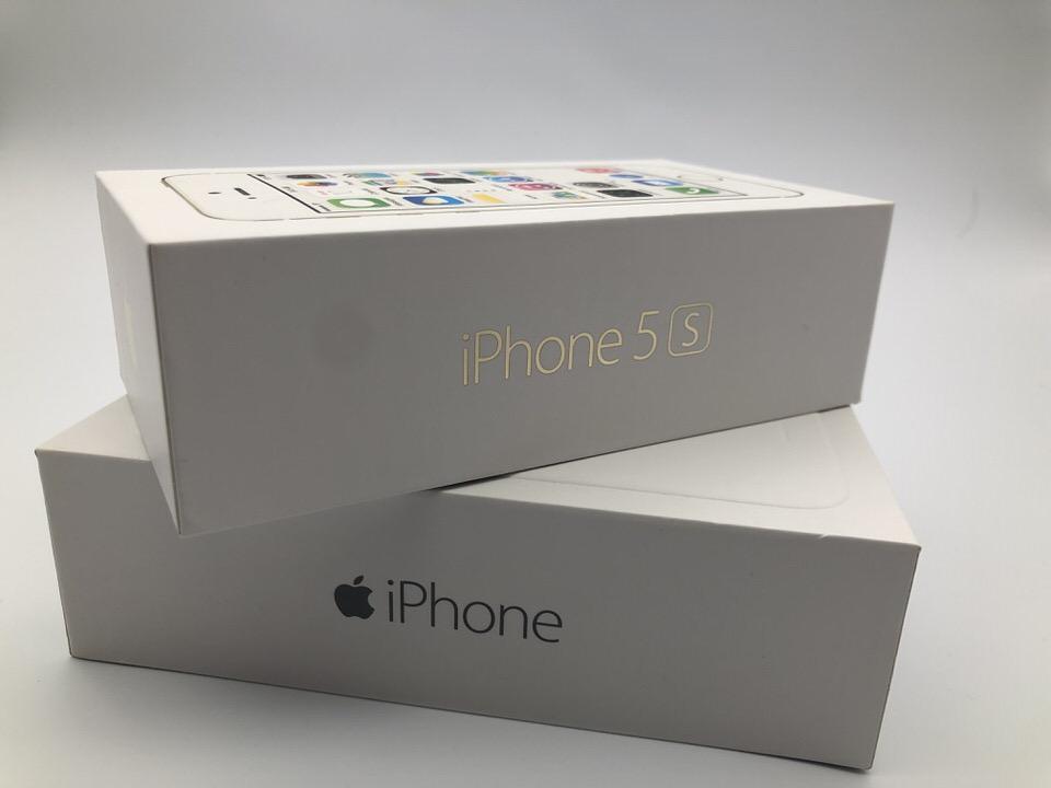iPhoneを買取に出す前にやること