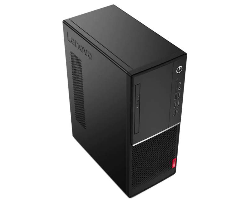 Lenovo V530 Mini-Tower