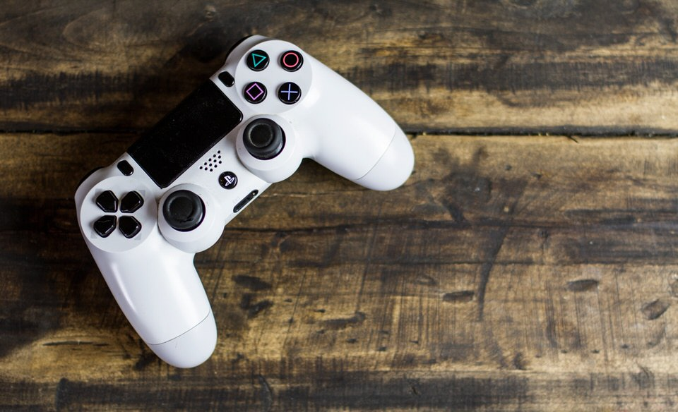PS4でNATが失敗して接続されない場合の対処法
