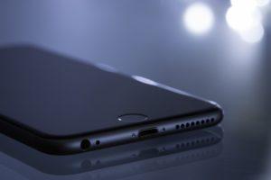 iPhoneを格安SIMで使う流れとおすすめの業者まとめ決定版