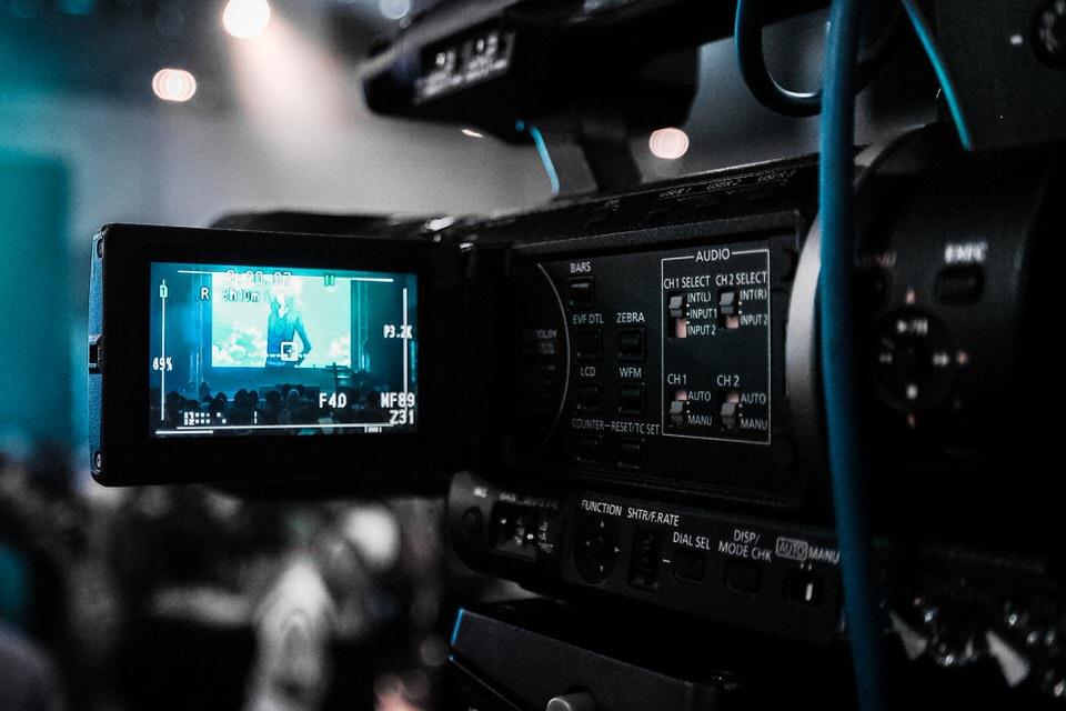 【2019年度】見放題の「動画配信サービス」おすすめランキング