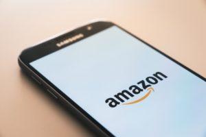 Amazonのほしい物リストの作り方と公開のやり方(匿名)