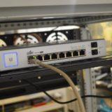 最強のインターネットとWi-Fi環境を作るならこの3つを選ぶべし