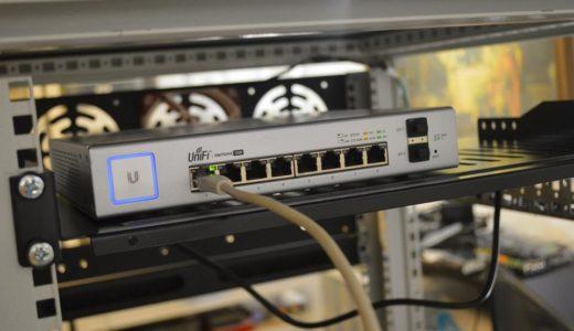 最強のインターネット環境とWi-Fi環境を作るなら外せない2点のポイント
