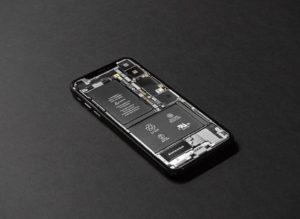 大容量バッテリーを搭載のスマホのおすすめランキング【2019】