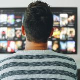 動画配信サービスどれがいい?決め手の調査結果【独自アンケート】